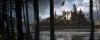 rosevalleynb: Hogwarts is home (Home)