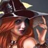 panther_path: (Рыжая ведьма)