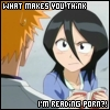 osaraba: (reading porn?!)