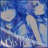 osaraba: (mystery to me)