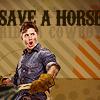 osaraba: (spn save a horse)