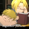 osaraba: (fma together forever)