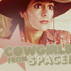 osaraba: (tng cowgirls from space)