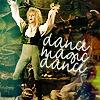 osaraba: (laby jareth magicdance)
