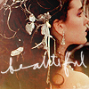 osaraba: (laby sarah beautiful)