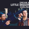 osaraba: (inception ae dream bigger)