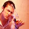 osaraba: (jgl corona drunk)