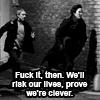 osaraba: (sherlock sj prove we're clever)