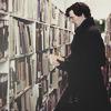 osaraba: (sherlock sh library)