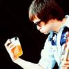 osaraba: (p!atd bden beer?)