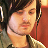 osaraba: (p!atd spencer headphones)