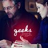 clothesfluke: ([Geeks])