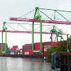 travetraffic: (Containerfracht)
