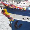 travetraffic: (Segelschiff)