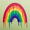 lionessvalenti: (rainbow)