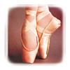 nerhegeb: ((stock) ballet shoes)