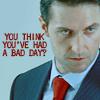 nerhegeb: ((richard) bad day?)