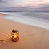 nerhegeb: ((water) beach lantern)