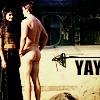 storm_dancer: (YAY Naked Mal)