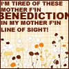 twistdbear: (Benediction)