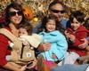 lalicopa: (fall family 07)