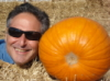 lalicopa: (robert and pumpkin)