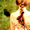savetheolives: (girl braid)