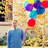 savetheolives: (ad buster balloons)