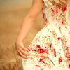 savetheolives: (girl flower dress)