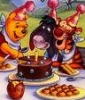 flumpie: (Pooh and Friends - Birthday)