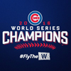 ladyiapetus: The Chicago Cubs won the 2016 World Series.  Deal with it. (Chicago Cubs)