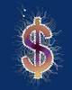 etherial: A Dollar Sign composed of sperm ($perm)