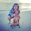 thiscrazydoglady: (mama & riley.)