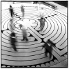 storme: (labyrinth)