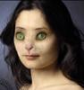 gala_gordeeva: (cat)