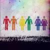 "storme: (courtesy of <lj user=""unexpectedbox"">) (pride in all love)"