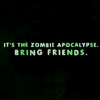b8g8: (text . zombies)