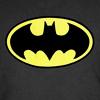 b8g8: (cartoon . batsymbol)