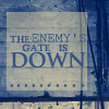 roisindubh211: (The Enemy's Gate is Down)