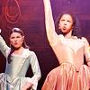 ladyiapetus: (Hamilton: Schuyler Sisters, Hamilton: Angelica & Eliza, Hamilton: Work!)