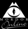 aearwen2: (Mordor Online)