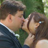 magicelli: (kiss)