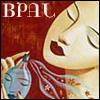 storme: (BPAL perfume spray)