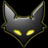 trysdyn: (fox) (Default)
