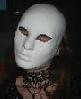 weebleflip: (Mask)