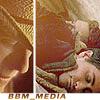 bbm_media: (Default)