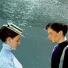 nestar: (RtA Felicity and Gus)