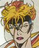 artemis42: (Artemis)