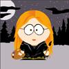 artemis42: (South Park)
