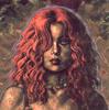 artemis42: (Sombre Dawn)